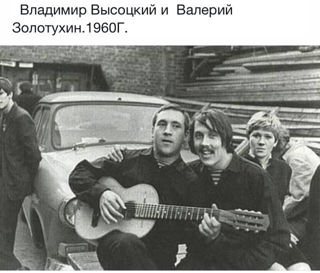 78_image.jpg