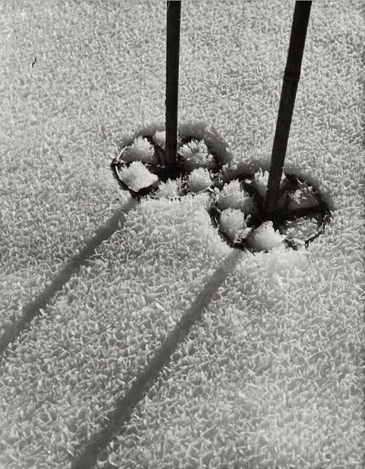 1939. Жура