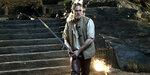 Charlie-Hunnam-in-King-Arthur-Legend-of-the-Sword.jpg