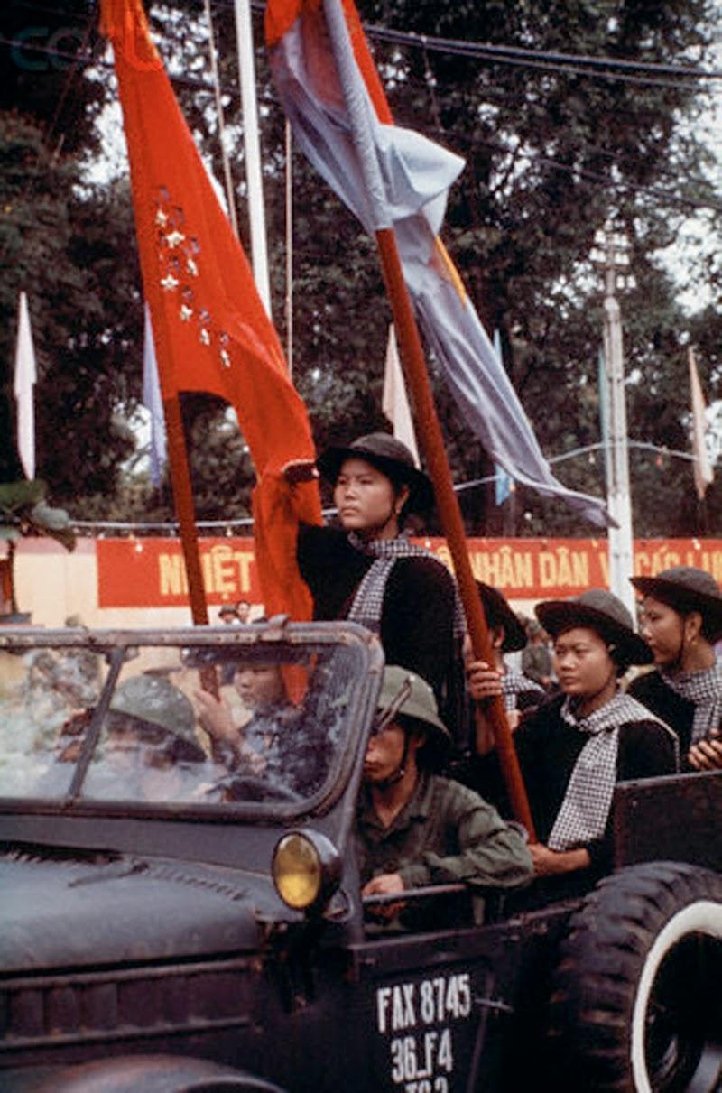 The Fall of Saigon, 1975 (7).jpg