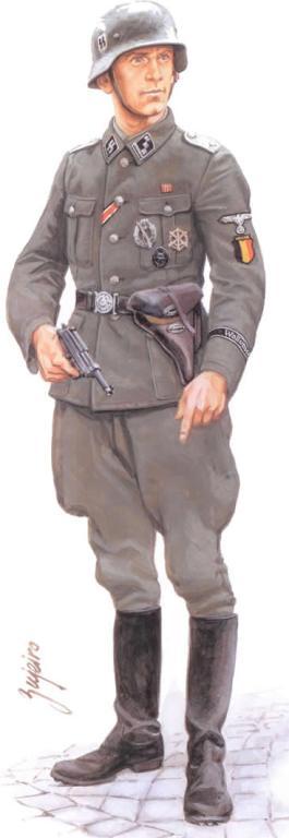 10_SS-Oberstrumfuhrer.jpg