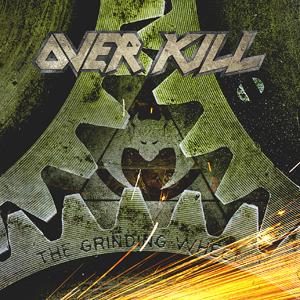 Overkill_17.jpg