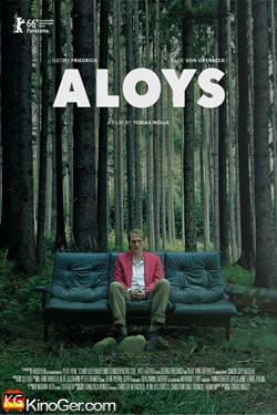 Aloys (2017)