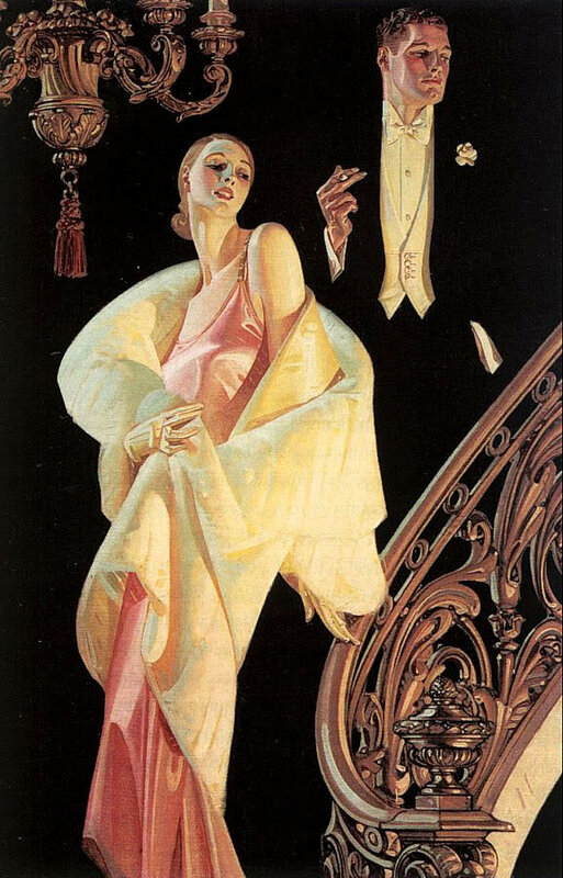 Leyendecker-Arrow.jpg