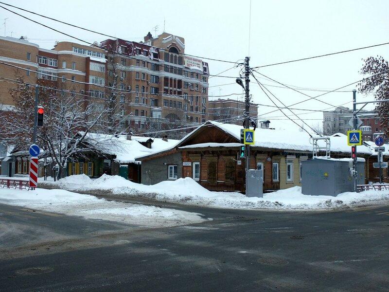 Ленинский и Самарский районы 229.JPG