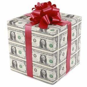 С днем предпринимателей! Пусть жизнь делает подарки!