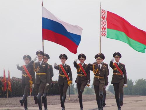 7 мая День создания вооруженных сил