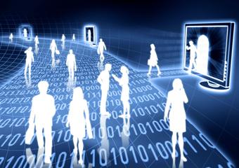 17 мая - Всемирный день электросвязи и информационного общества. Поздравляем