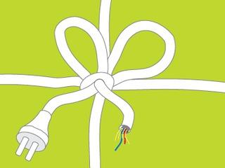 Всемирный день электросвязи и информационного общества открытки фото рисунки картинки поздравления