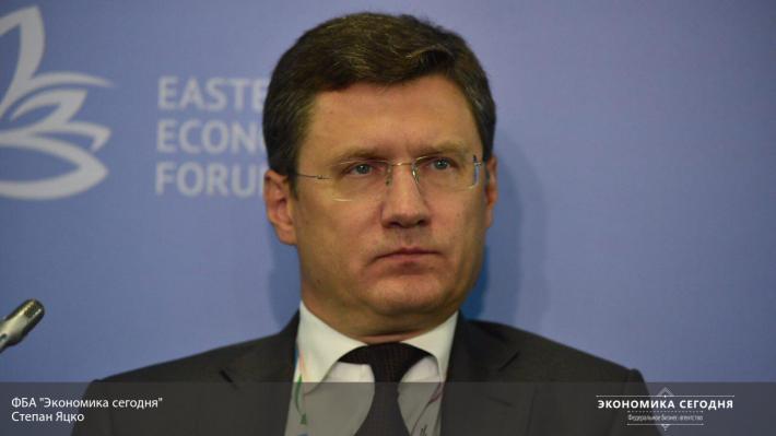 Россия иКатар рассматривают совместные проекты на $12 млрд