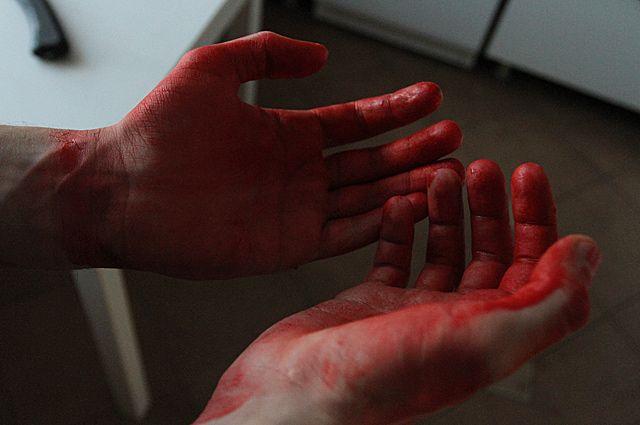ВЮгре зверски убили 19-летнюю девушку