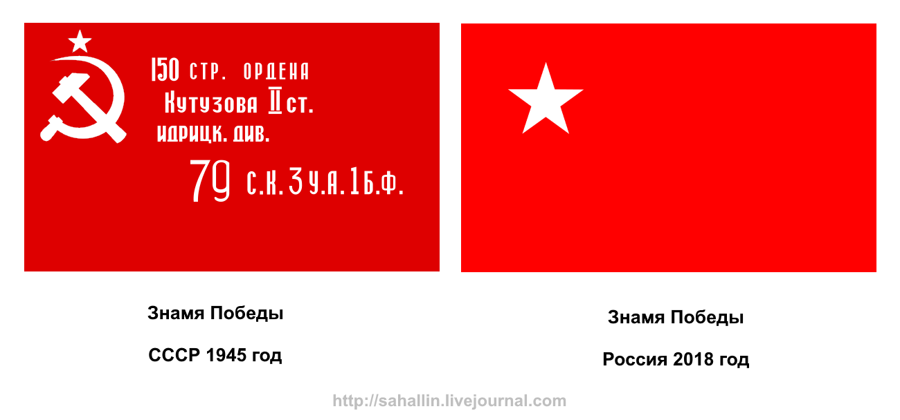 новый_флаг_победы_россия_2018
