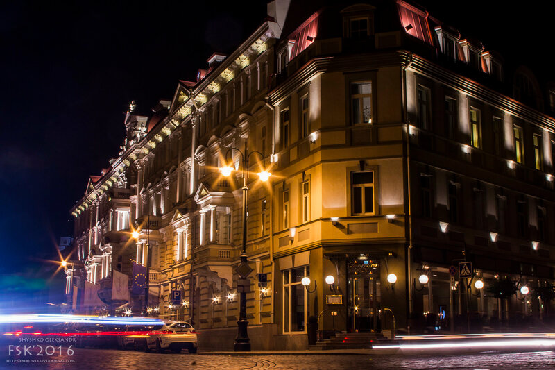nigth_Vilnius-18.jpg