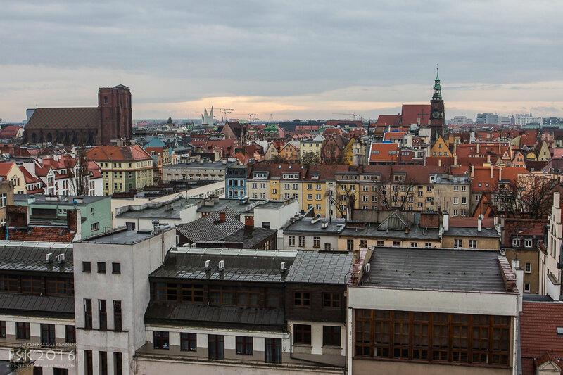 wroclaw-134.jpg