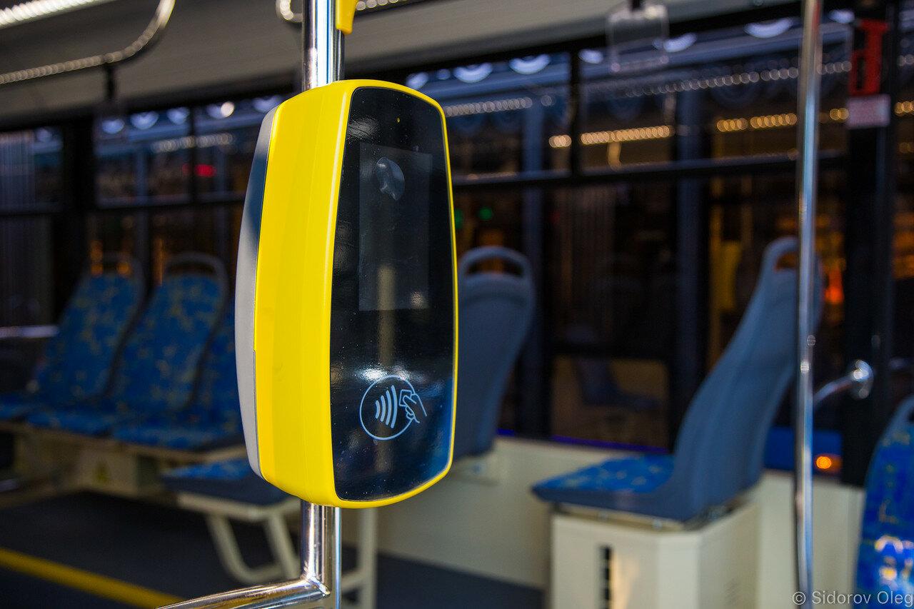 трамвай-10.jpg