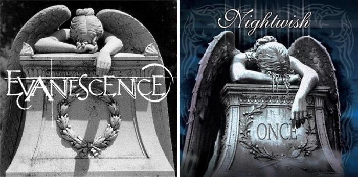 Пусть история памятника печальна, но она служит еще одним доказательством существования искренней лю