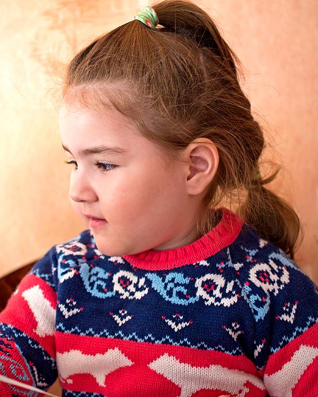 аллюрборкс-гламурбэг-свитер-фаберлик-колготки-книга-карл-мопс-отзыв23.jpg