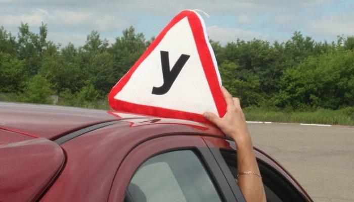 Волжский автомобильный завод закончил поставки авто в государство Украину,