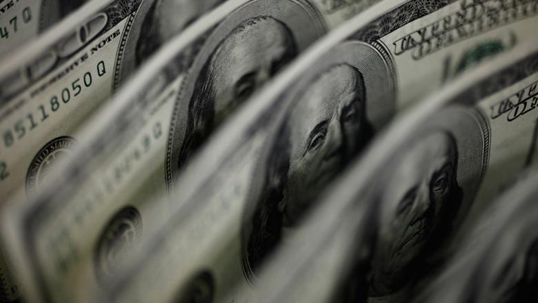 США планируют выделить Украине $560 миллионов помощи