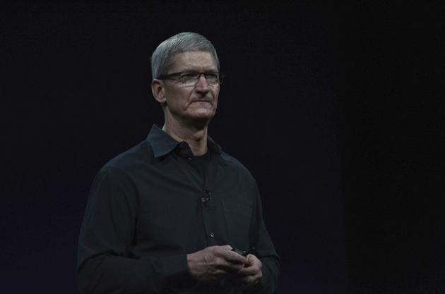 Apple вложит $1 млрд всоздание рабочих мест вСША