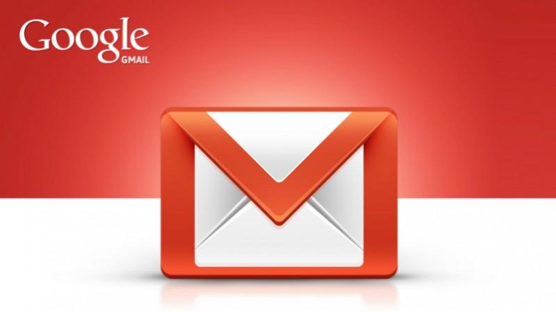 Google предупреждает обопасном вирусе впочте Gmail