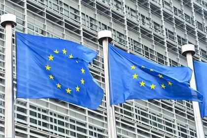 ЕСиНорвегия продолжат сотрудничество посанкциям против Российской Федерации