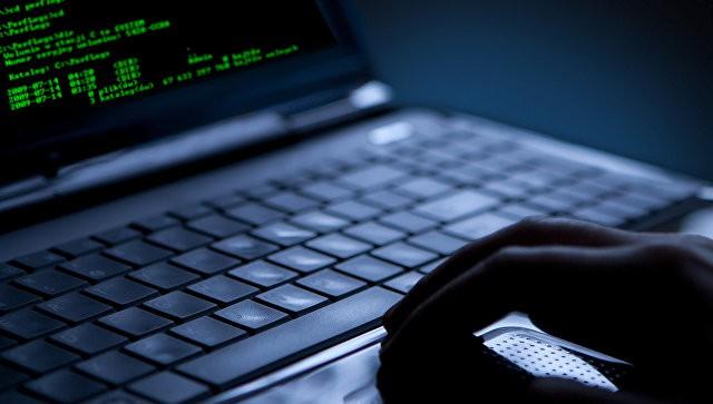 WikiLeaks обнародовал 9 Гбэлектронной переписки Эммануэля Макрона