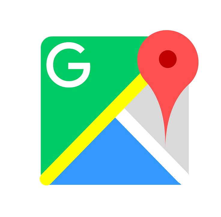 ВGoogle Maps сейчас будут демонстрировать номера домов