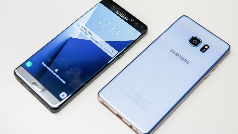 Maze Alpha может «убить» Самсунг Galaxy S8 иiPhone 8