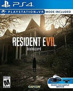 Обзор и обсуждение Resident Evil 7: Biohazard 0_173223_f4c19a23_M