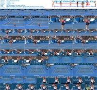http://img-fotki.yandex.ru/get/246231/340462013.2bc/0_3ad02f_13d624a2_orig.jpg
