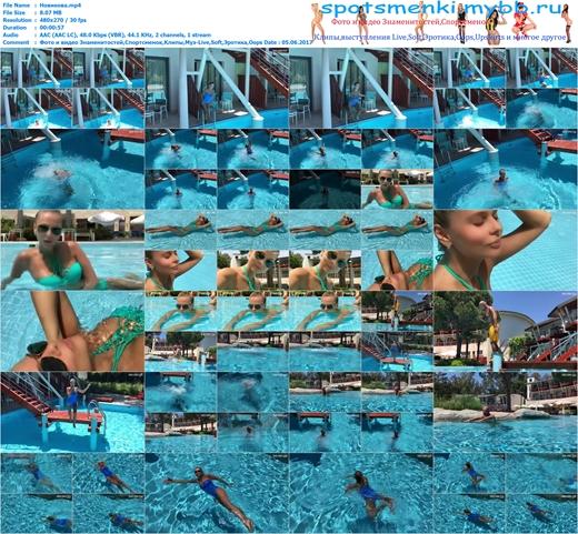 http://img-fotki.yandex.ru/get/246231/340462013.3f3/0_420acd_c097dbf1_orig.jpg