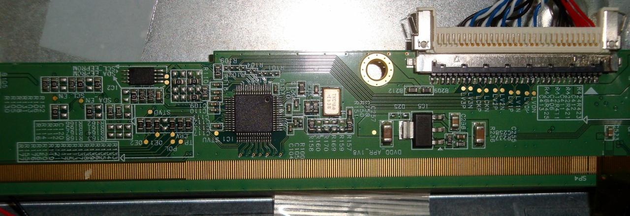 HW320WXC-200_X-PCB-X0.1.JPG