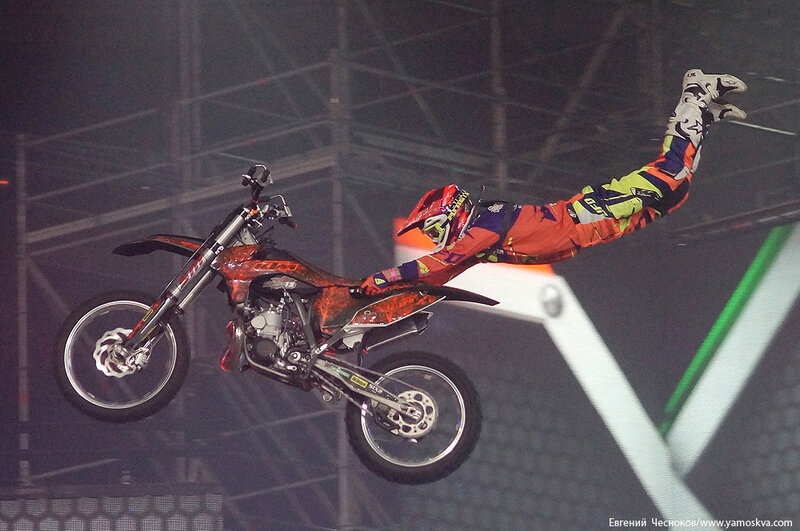 Олимпийский. Мототерапия. 31.03.17.07..jpg