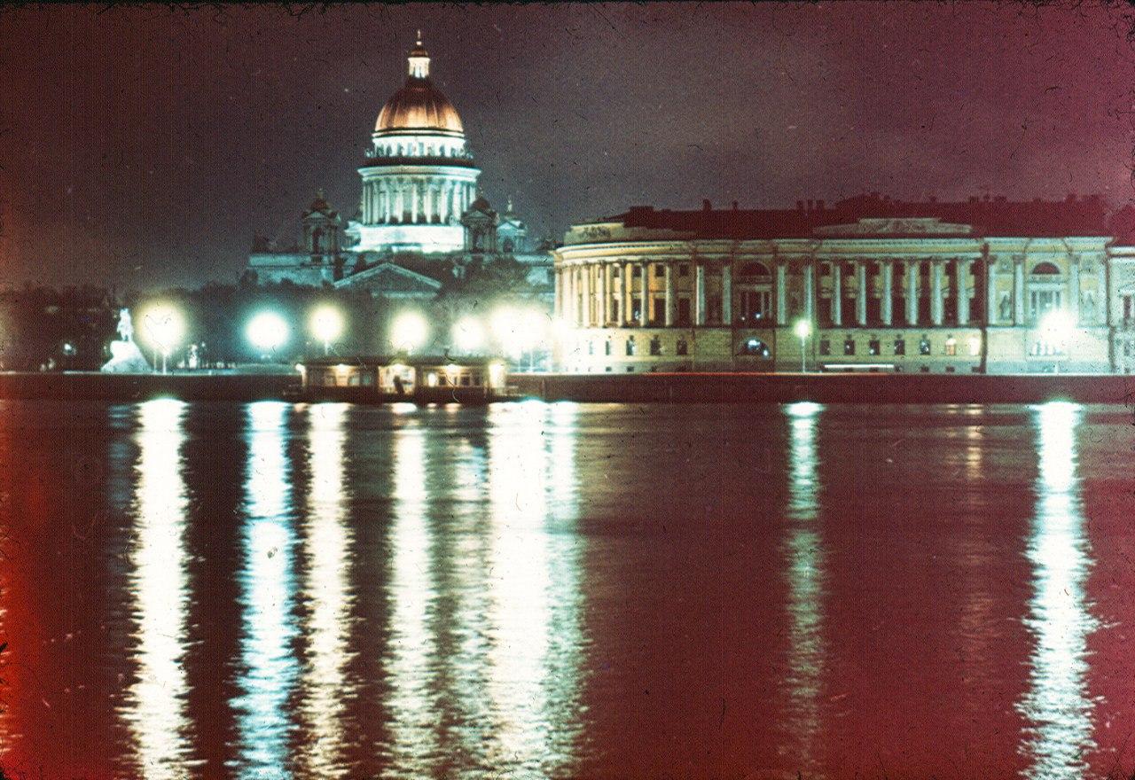 1970-е (4).jpg