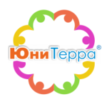 Лого_круг.png