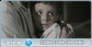 http//img-fotki.yandex.ru/get/246231/40980658.1d2/0_1722_ba82e5d0_orig.png
