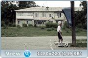 http//img-fotki.yandex.ru/get/246231/40980658.1db/0_18fb_c0ce01e5_orig.jpg