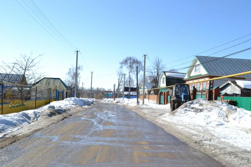 Поездки по Татарстану - Страница 2 0_10d271_63d20839_orig