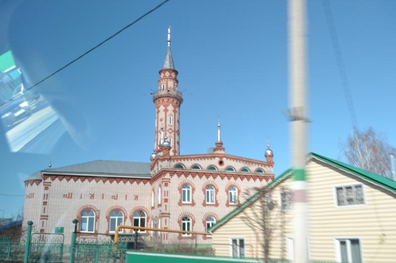 Поездки по Татарстану - Страница 2 0_10d273_59c7273d_orig