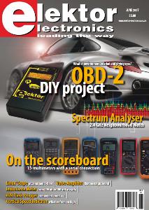 Magazine: Elektor Electronics - Страница 8 0_191474_1888c787_orig