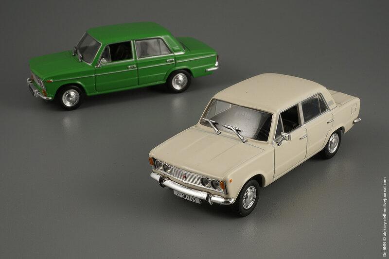 Polski-Fiat-125p-07.jpg