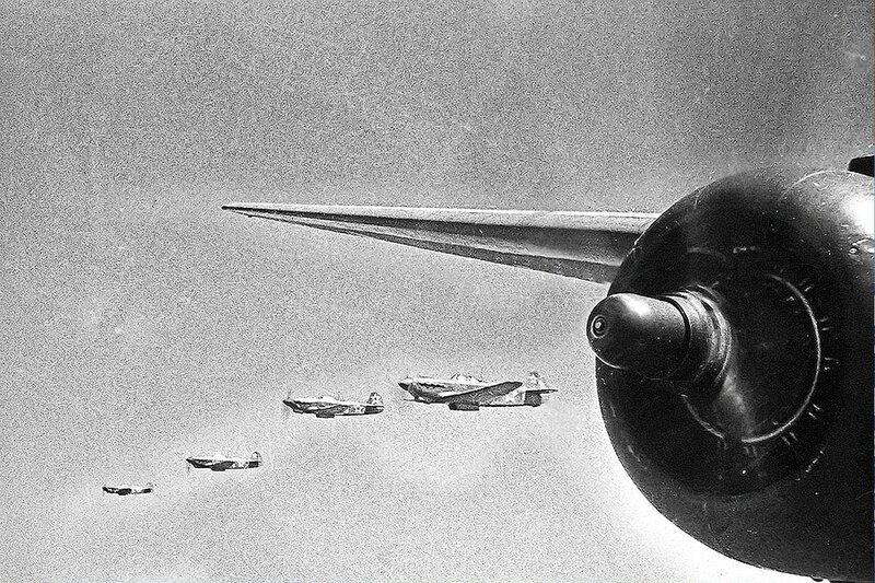 Фотография Е. Халдея(1917 - 1997)Фотохудожник Победы (33).jpg