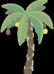 JaC_OSBT1215_Dreamn4everDesigns_tree.png