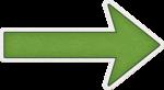 KAagard_OverTheMoon_Arrow_Sticker_Green.png