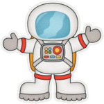 KAagard_OverTheMoon_Astronaut_Sticker.png