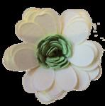 Melaniesthings-bloem3.png