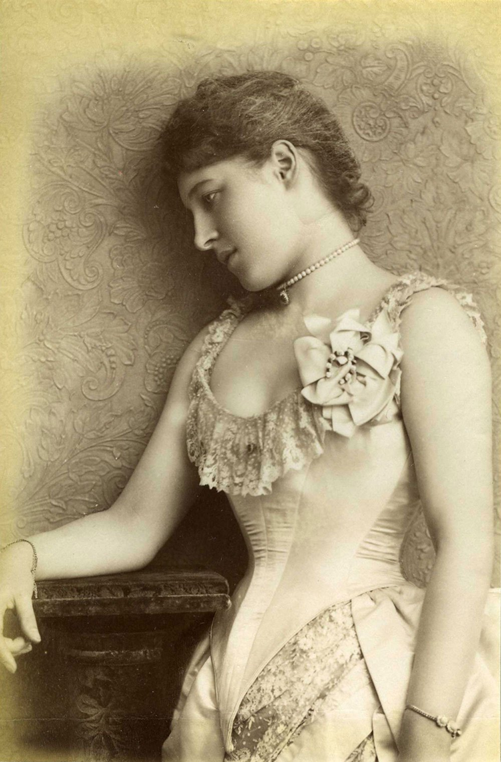 Lillie Langtry.jpg