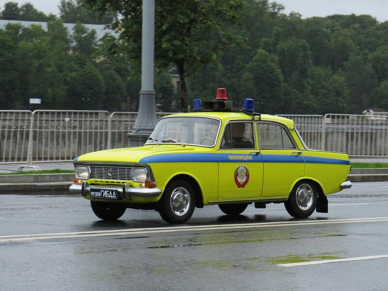 Москвич -412 _700