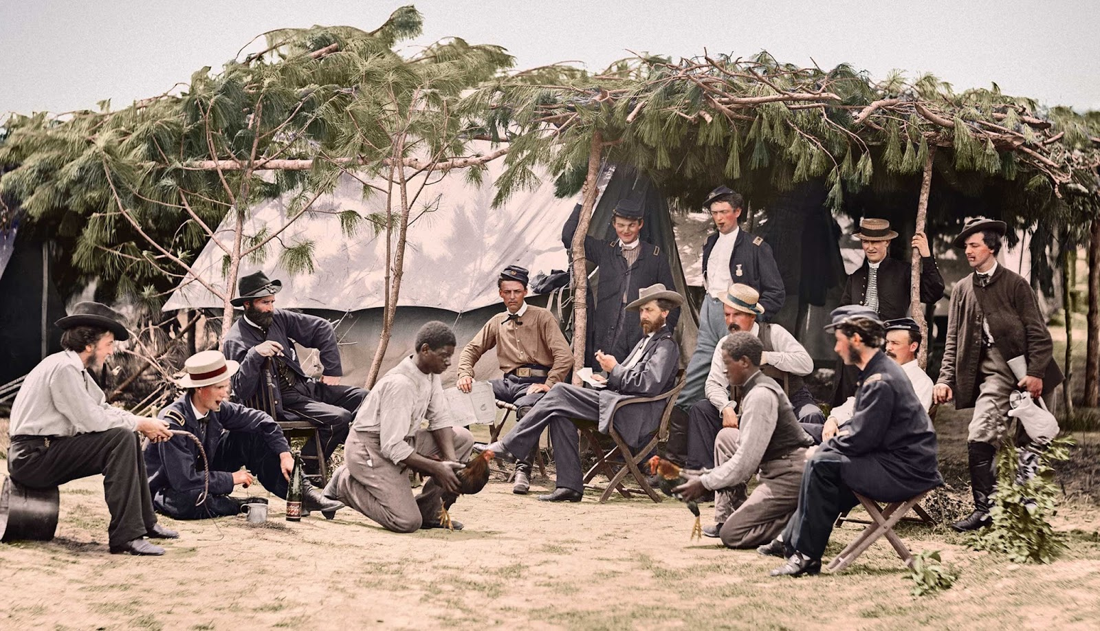 civil-war-in-color-lincoln-12.jpg
